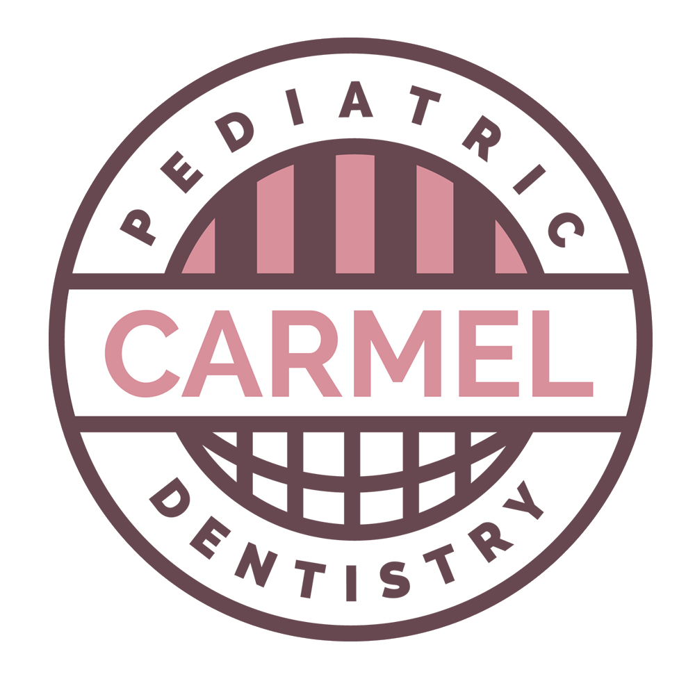 Carmel Pediatric Dentistry